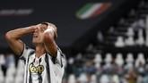 Berikut sejumlah bintang olahraga yang terkena corona, mulai dari Cristiano Ronaldo, Valentino Rossi, Novak Djokovic, dan Kevin Durant.