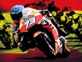 LIVE REPORT: MotoGP Aragon 2020