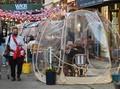 Pemerintah AS Umumkan Tak Lagi Kendalikan Pandemi Corona