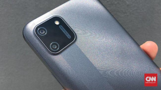 Gambar atau foto yang kamu coba hapus dari ponsel tidak dihapus secara permanen. Berikut cara menghapus file secara permanen dari ponsel.