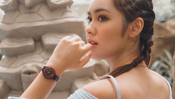 Rekomendasi Local Brand Jam Tangan Wanita Kece, Lengkap dengan Harga