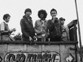 Usai 17 Tahun, The Brandals Rilis Piringan Hitam Album Debut