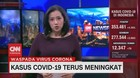 VIDEO: Naik 4.301, Total Kasus Positif Covid-19 353.461 Kasus
