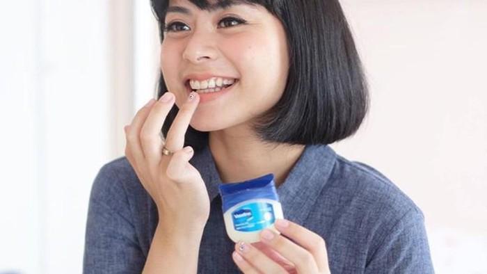 6 Produk Skincare Murah dan Serbaguna yang Bikin Hidup Lebih Mudah