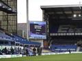 Deretan Kontroversi di Everton vs Liverpool
