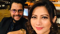 <p>Saat memutuskan menikah lagi, Cut Keke menyandang sebagai istri kedua. Kini, ia sudah menjalani kehidupan poligami bersama Malik selama 12 tahun. (Foto: Instagram @cutkeke_xavier)</p>