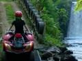 Menantang Adrenalin Berwisata Petualangan di Gianyar