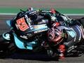 Prediksi MotoGP Aragon