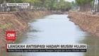 VIDEO: Langkah Antisipasi Warga Bandung Hadapi Musim Hujan