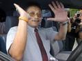 Pollycarpus Meninggal, Pilot Garuda di Kasus Pembunuhan Munir