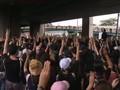 VIDEO: Pedemo Thailand Kembali Turun Ke Jalan