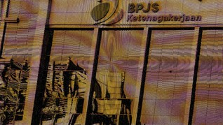 Pahami JKP, Program Baru BPJS Ketenagakerjaan di Omnibus Law