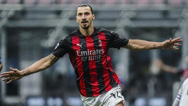 Bintang AC Milan Zlatan Ibrahimovic berencana menggugat video game FIFA yang mencatut nama dan wajahnya tanpa izin.