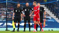 Jordan-henderson-liverpool-everton-vs-liverpool-liga-inggris-premier-league_169