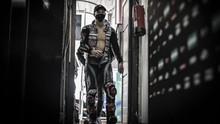 Stoner Sindir Quartararo yang Gagal Juara MotoGP 2020