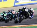 7 Fakta Menarik Usai Rins Menang MotoGP Aragon