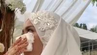<p>Istri baru Taqy Malik, Serell Thalib diketahui adalah seorang selebgram asal Batam.</p>