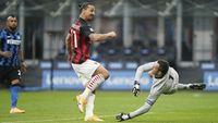 Zlatan-ibrahimovic-ac-milan-inter-milan-vs-ac-milan-derby-milan-derby-della-madonnia-liga-italia-serie-a_169