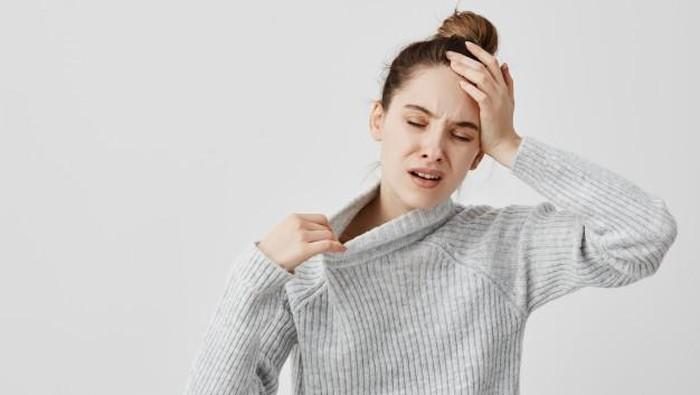 6 Tips Buat Kamar Tidurmu Lebih Sejuk Tanpa AC