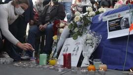 Tensi Tinggi Sekuler-Agamis di Prancis