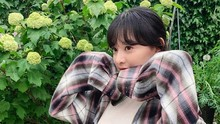 Kim Ji-won, dari Penyanyi Latar Jadi Aktris Ternama Korea
