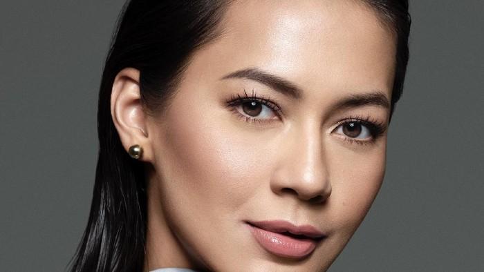 Make Over Makeup Artist Hunt 2020: Acara Pencarian MUA Bertalenta ke-4