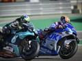 Mir Akan Bantu Rins Jegal Morbidelli di MotoGP Portugal