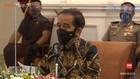 VIDEO: Jokowi: Jangan Anggap Enteng, Vaksin Ini Tak Mudah