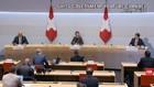 VIDEO: Kasus Covid-19 Beberapa Negara di Eropa Kembali Naik