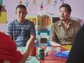 Box Office Korea Pekan Ini, Voice of Silence