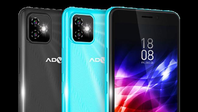 Advan Nasa Plus meluncur sebagai ponsel murah dengan harga di bawah Rp1 juta.
