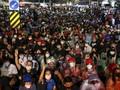 Pemerintah Thailand Tutup Situs Berita karena Liput Demo