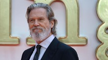 Aktor Jeff Bridges Kena Kanker Limfoma: Kesialan Datang