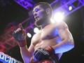 Khabib Sempat Takut Kalah Lawan Gaethje di UFC 254