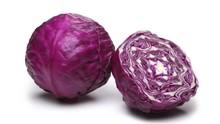 7 Manfaat Kol Ungu: Rendah Kalori hingga Cegah Kanker