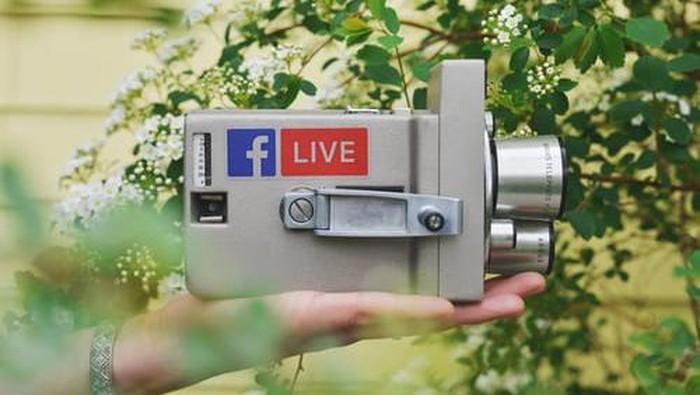 Pelajaran Berharga Tentang Penggunaan Media Sosial dari Dokumenter