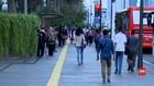 VIDEO: Satgas Covid-19: Presentase Kesembuhan Sekarang 78,5%