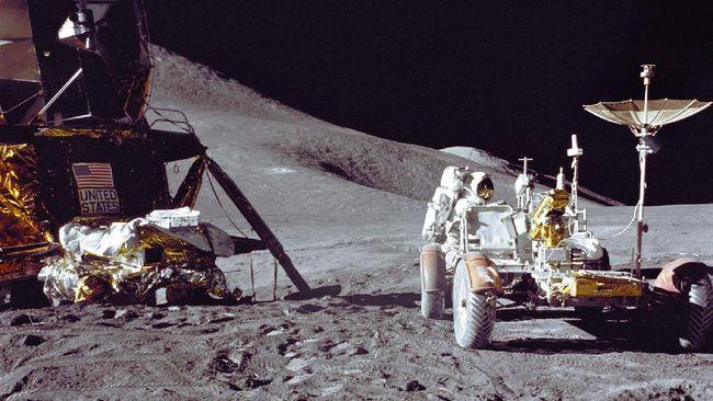 Sampel berupa debu dan batu dari asteroid Bennu yang diambil oleh OSIRIS-REx NASA s itu akan kembali ke Bumi pada 2023.
