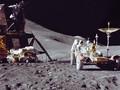 NASA Berhasil Ambil Debu Asteroid Bennu, Balik ke Bumi 2030