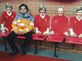 Yaman Suryaman, Penjaga Markas Liverpool Asal Garut