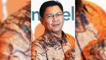 Strategi Dirut Baru Bank Mandiri Darmawan Junaidi saat Corona