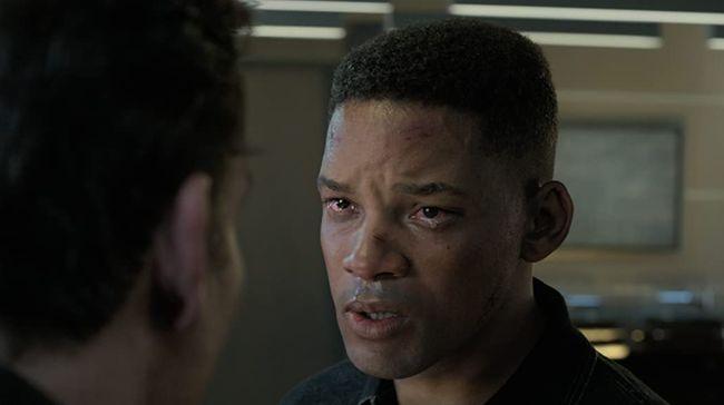 Sinopsis Film Gemini Man Pertarungan Sengit Dua Will Smith