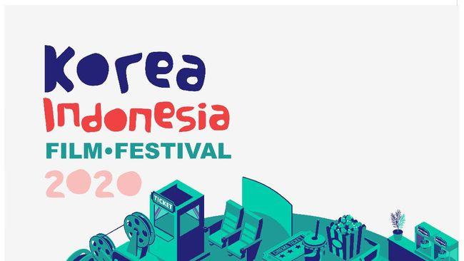 Situasi pandemi di Indonesia yang belum rampung membuat penyelenggara KIFF 2020 mengadakan acara secara online dan offline.