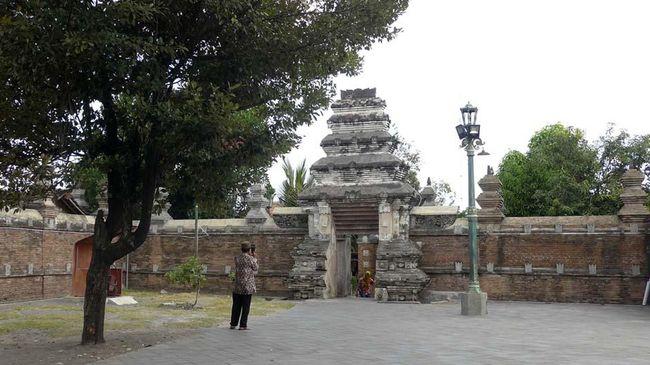 Kerajaan Mataram Islam memiliki pengaruh besar dalam penyebaran agama Islam di Indonesia. Berikut awal kejayaan hingga runtuhnya Kerajaan Mataram Islam.