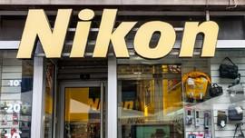 Nikon Tutup Lapak, Sayonara dari Indonesia