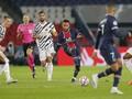 5 Fakta Man Utd Pukul PSG: Solskjaer Lampaui Ferguson