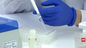 VIDEO: Demi Kemaslahatan, Vaksin Hanya Untuk 18-59 Tahun