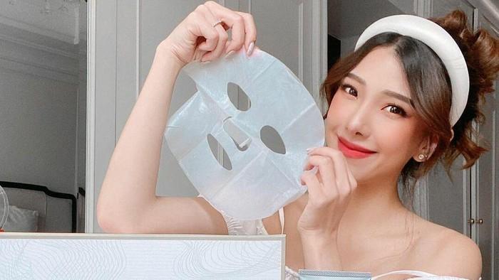Bikin Kulit Cerah & Putih, 5 Produk Skincare Thailand dengan Harga Affordable!