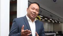 Fitch Rating Indonesia Naikkan Peringkat Bukopin Jadi idAAA