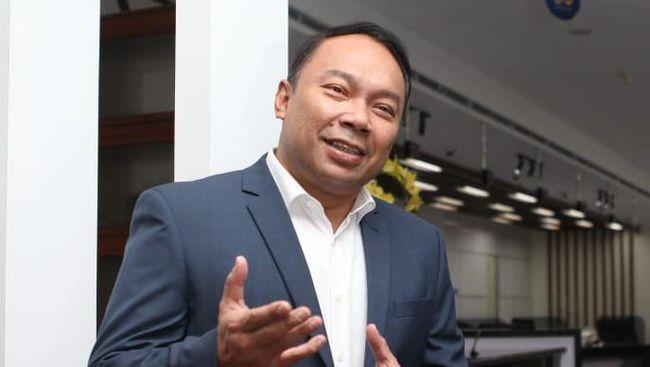 Menyusul pengangkatan sebagai Direktur Utama Jasa Raharja pada Kamis (17/6), Rivan A. Purwantono pun mengundurkan diri dari jabatan Direktur Utama KB Bukopin.